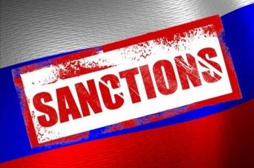 СМИ: Евросоюз предложил продлить санкции против России