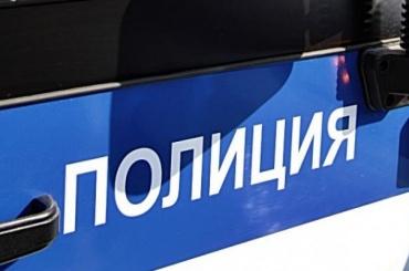 Двое пострадали при стрельбе на полигоне в Амурской области