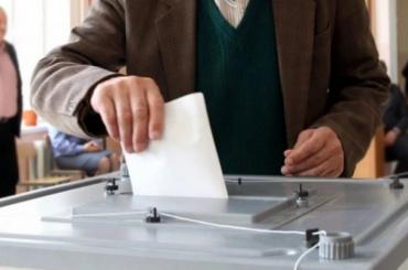 Кандидаты от «Единой России» побеждают в 16 регионах