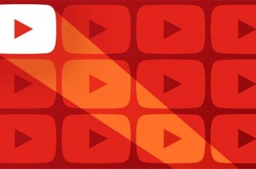 Видеоблогер удалил ролики с критикой Олега Тинькова