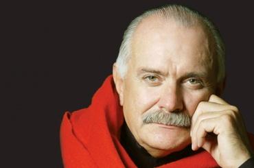 Михалков обвинил Фонд кино в скандале вокруг «Матильды»