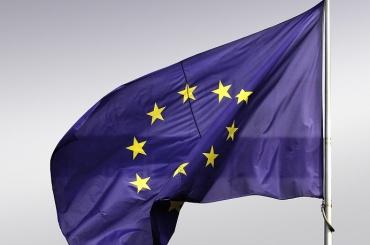 ЕС не признал выборы в Крыму и Севастополе