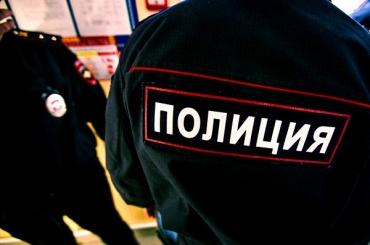 Четырех полицейских в Петербурге готовятся задержать по заявлению проституток