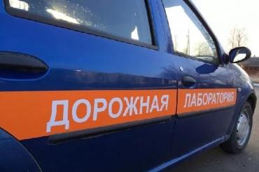 Власти Петербурга потратят 40 млн рублей на изучение дорожного движения