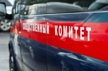 Житель Иркутской области погиб в ловушке для медведя