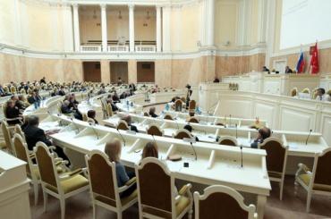 Пресс-служба парламента подтвердила визит депутатов вБаку
