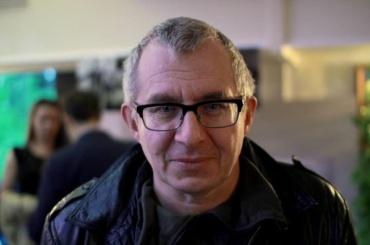 Главред издания Sib. fmуволился после требования издателя неписать оНавальном