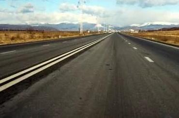Новое шоссе в Кронштадте поможет избежать пробок в праздники