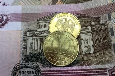 Себестоимость проезда в метро оценили в 51 рубль