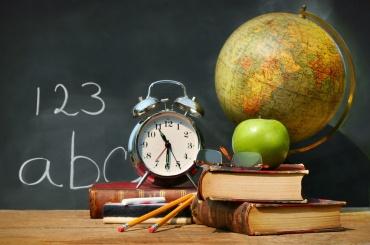 Написавшей налбу школьника учительницей заинтересовалась прокуратура