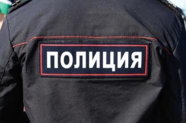 Двое полицейских пострадали в ДТП под Приозерском