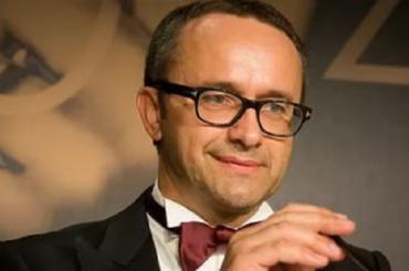 «Нелюбовь» Звягинцева поборется за «Оскар»