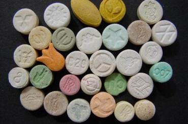 Рынок наркотиков RAMP больше не работает