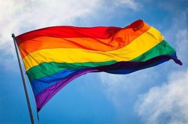 Полицейские облавы на геев начались в Баку