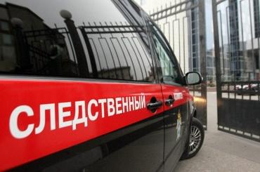 Ребенок погиб от отравления крысиным ядом на Ставрополье