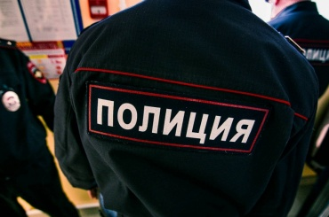Петербурженку изнасиловала группа мужчин в Ленобласти