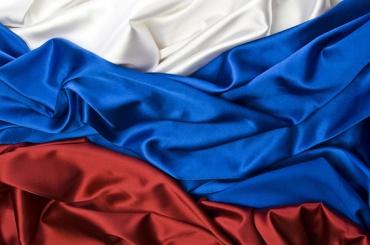 Пособие о тактике ведения войны Россией выпустили в США