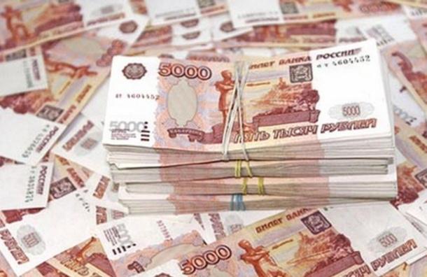 Чемпионы Олимпийских игр 2018 получат по 4 млн рублей
