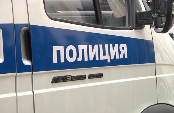 Квартиру снелегалами обнаружили благодаря ключам изаписке, брошенной наМосковском вокзале