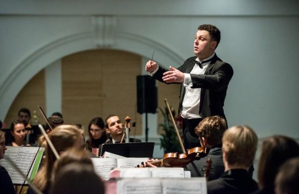 В музее Суворова пройдут детские просветительские концерты «Путешествие по оркестру»