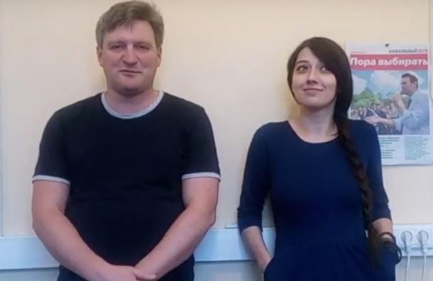 Еженедельная программа MR7: О выборах, Собчак и Навальном