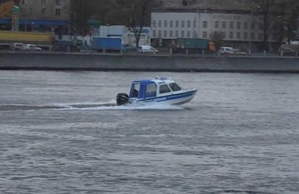 За «пьяную» экскурсию водителя судна ждет уголовка