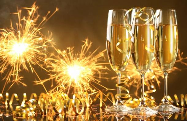 Правительство утвердило календарь новогодних каникул