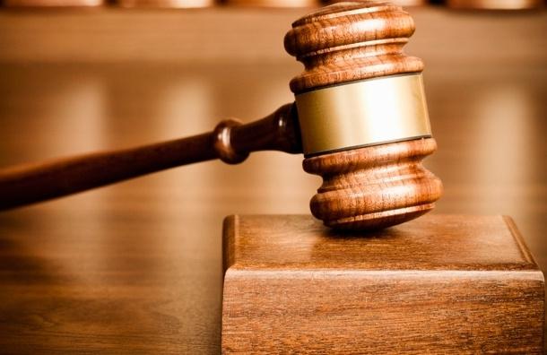 Написавшего налбу ученика слово «дурак» педагога отправят под суд