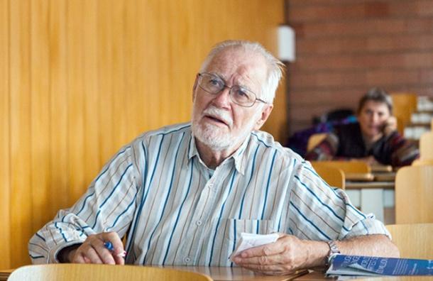 Нобелевскую премию по химии вручили за развитие криоэлектронной микроскопии