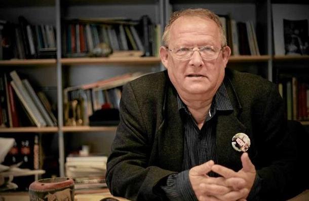Адам Михник: Наша роль вЕвросоюзе дошла донуля