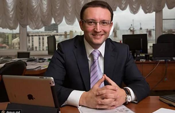 Пресс-секретарь Роскомнадзора отправлен под домашний арест