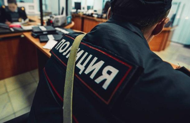 Изнасилованную и избитую пенсионерку нашли без сознания в Невском районе