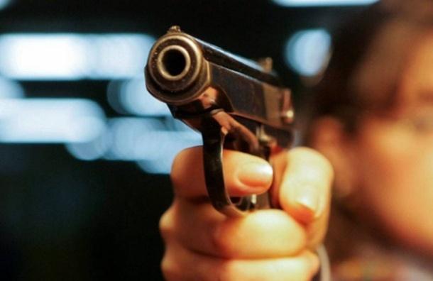 СМИ: Бывший подполковник МВД застрелил в Москве уроженца Чечни