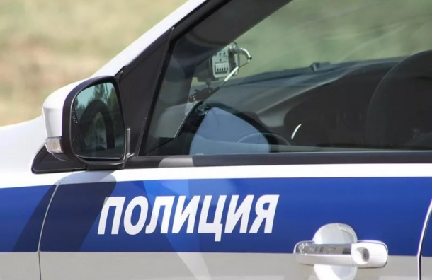 ВПетербурге местный гражданин  напротяжении года развращает 15-летнюю дочь
