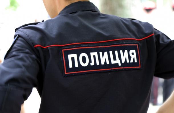 Вквартире наЛиговском проспекте найдено тело гражданина Финляндии