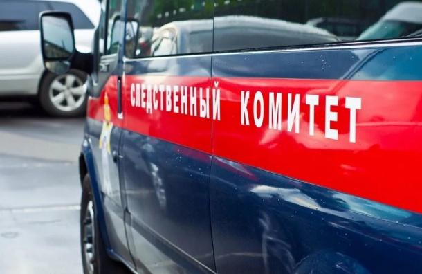 СК возбудил дело о покушении на убийство журналистки «Эха Москвы»