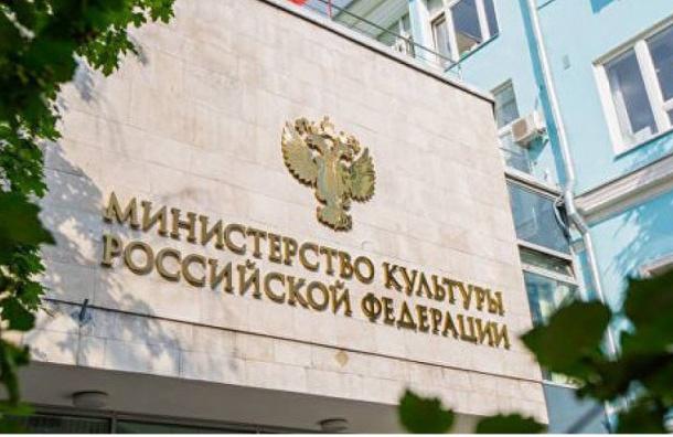 Акунин прокомментировал попадание в«черный список Минкульта» вместе сСокуровым