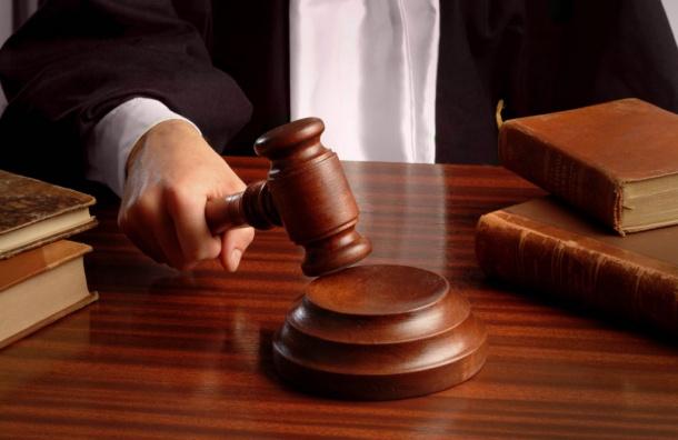 Виновник смертельного ДТП в Петербурге приговорен к условному сроку