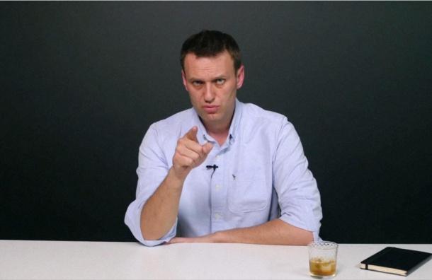 СМИ: Навального тайно выпустили насвободу изСИЗО