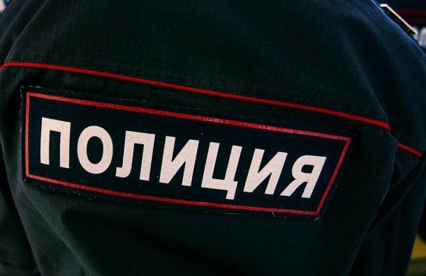 Доярка обвинила слесаря визнасиловании дочери
