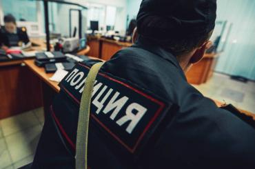Четырехлетнюю «потеряшку» нашли на станции «Комендантский проспект»