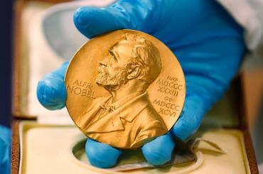 Нобелевскую премию по экономики присудили американскому ученому