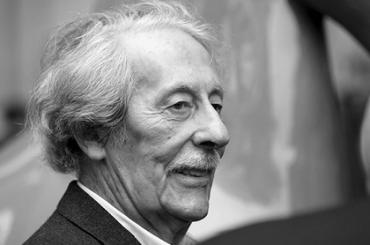 Скончался французский актер Жан Рошфор
