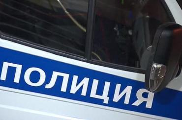Задержаны два активиста петербургского штаба Навального