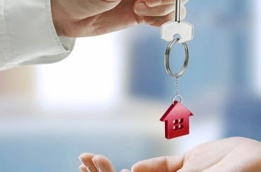 Сайентолог из Петербурга продавала несуществующие квартиры