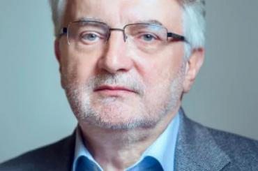 Ректор Европейского университета рассказал о сдаче особняка Кушелева-Безбородко