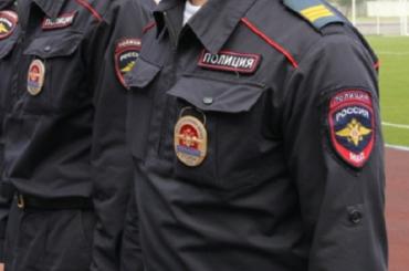 Женщина в Петербурге ушла давать показания и не вернулась