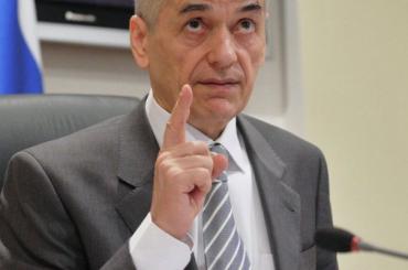 Онищенко предложил перед свадьбой изучать «Домострой»