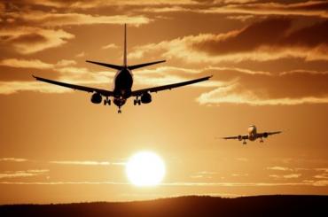 Четыре месяца колонии получил клиент «Крыльев Невы» за покупку документов пилота