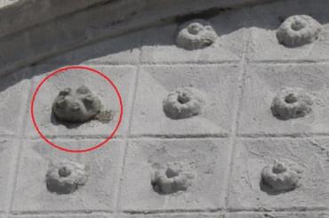 Исторические фасады в Ростове отреставрировали полторашками